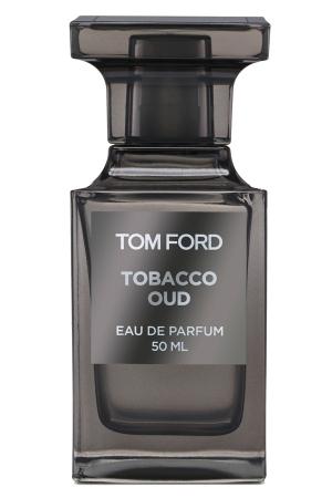Tom Ford Tobacco Oud парфюмированная вода 50мл (Том Форд Табак и Уд)