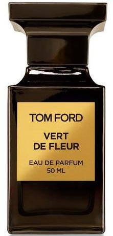 Tom Ford Vert de Fleur парфюмированная вода 50мл (Том ФордЦветочная Зелень)
