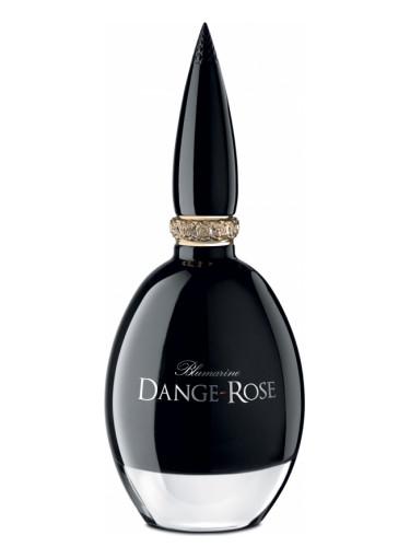 Blumarine Dange-Rose парфюмированная вода 100мл (Блюмарин Данге Роуз)