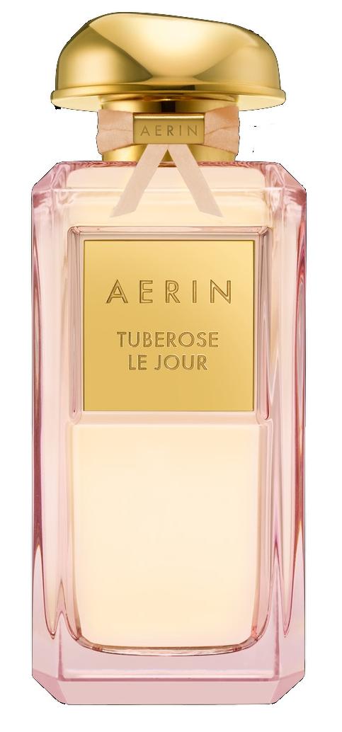 Aerin Lauder Tuberose Le Jour духи 50мл (Аэрин Лаудер Дневная Тубероза)
