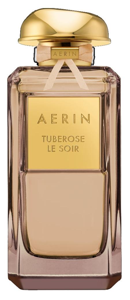 Aerin Lauder Tuberose Le Soir духи 50мл (Аэрин Лаудер Вечерняя Тубероза)