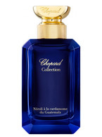 Chopard Collection Neroli a la Cardamome du Guatemala