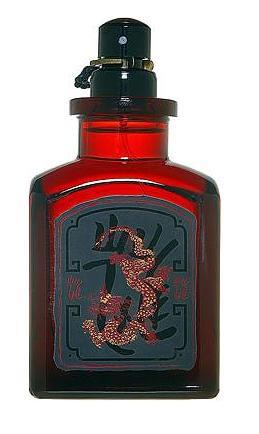 Liz Claiborne Lucky Number 6 for Men