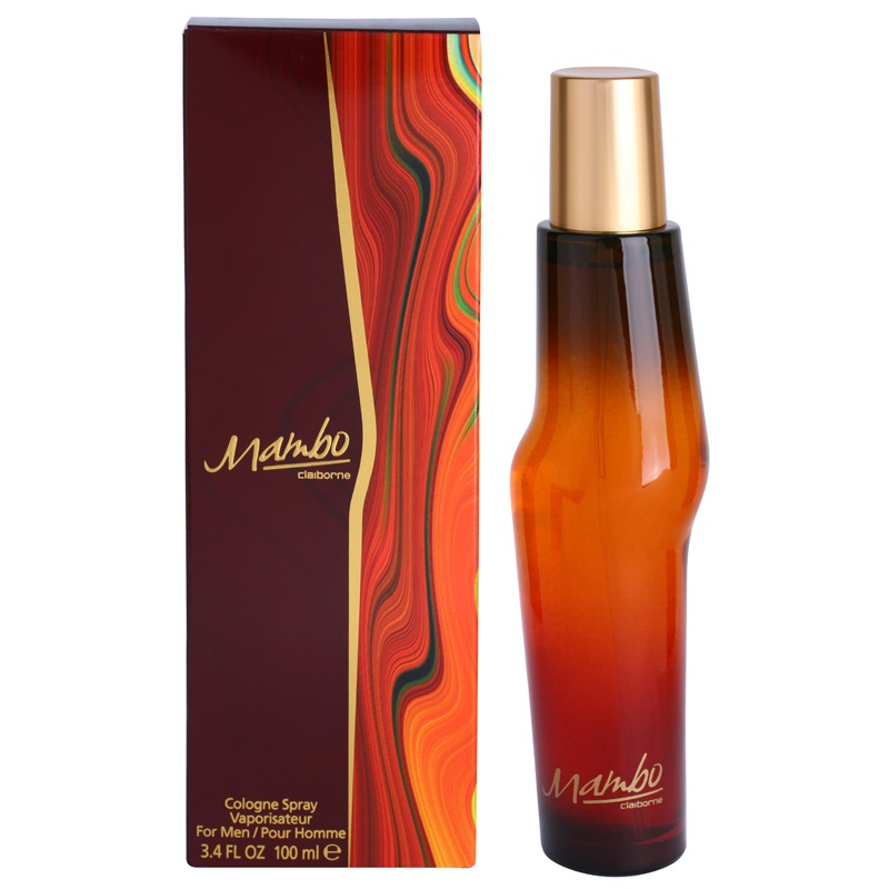 Liz Claiborne Mambo for Men