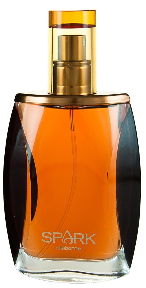 Liz Claiborne Spark for men