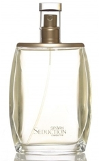 Liz Claiborne Spark Seduction for Men