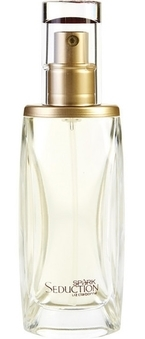 Liz Claiborne Spark Seduction