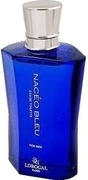 Lobogal Naceo Bleu for men
