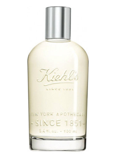 Kiehl's Fig Leaf & Sage