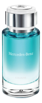 Mercedes-Benz Cologne
