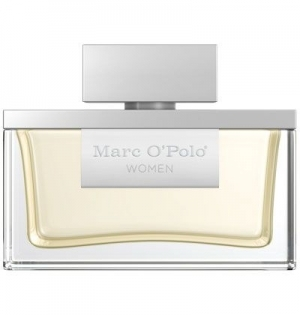 Marc O`Polo Women