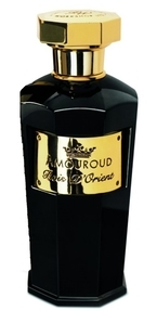 Amouroud амороуд купить духи парфюмерия Amouroud