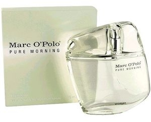 Marc O`Polo Pure Morning Woman