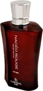 Lobogal Naceo Rouge for men