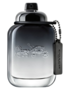 Coach the Fragrance for Men