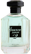 Hayari Parfums Source Joyeuse No2