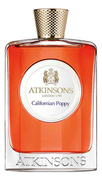 Atkinsons Californian Poppy