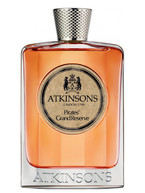 Atkinsons Pirates' Grand Reserve