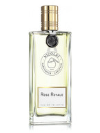 Parfums de Nicolai Rose Royale