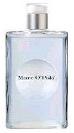 Marc O'Polo Men