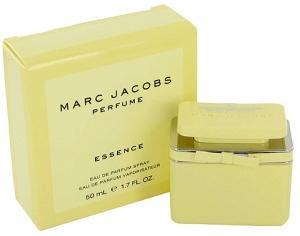 Marc Jacobs Essence парфюмированная вода 100мл тестер (Марк Джейкобс Эссенция)