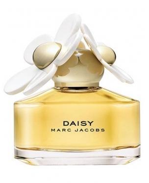 Marc Jacobs Daisy набор (т/вода 20мл   т/вода 15мл) (Марк Джейкобс Дейзи)
