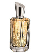 Thierry Mugler Mirror Collection -  Miroir des Joyaux