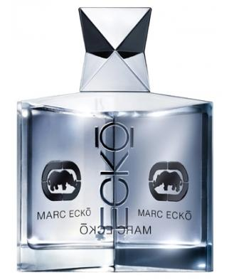 Marc Ecko for men
