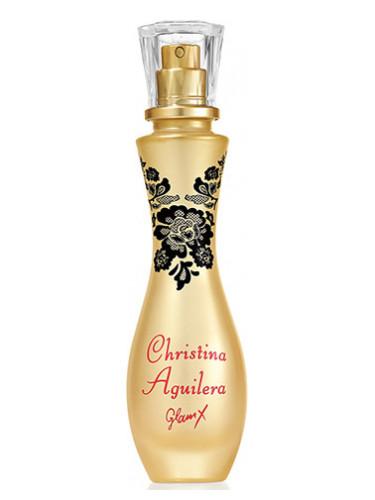 Christina Aguilera Glam X Eau de Parfum парфюмированная вода 60мл тестер ()