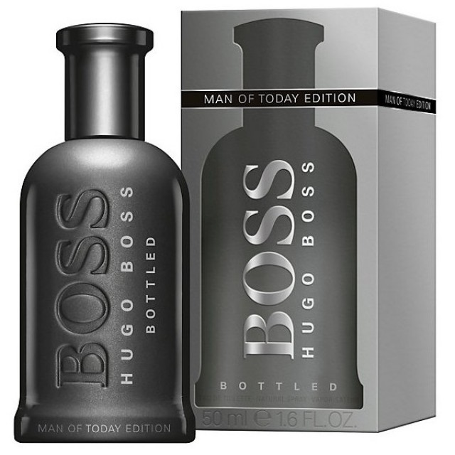 Hugo Boss Bottled Man of Today