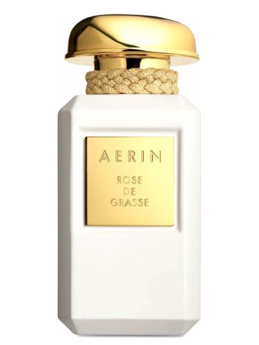 Aerin Lauder Rose de Grasse духи 50мл (Аэрин Лаудер Роза из Грасса)