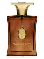 Arabian Oud Arabian Knight