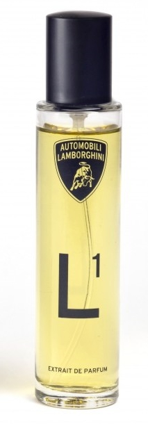 Automobili Lamborghini L1 духи 2*25мл (лимитированный выпуск) ()