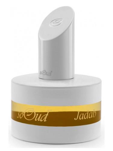 SoOud Jadab Parfum Eau Fine туалетная вода 60мл тестер ()