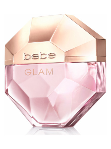 Bebe Glam парфюмированная вода 100мл (Бебе Глам)