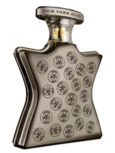 Bond No 9 New York Oud