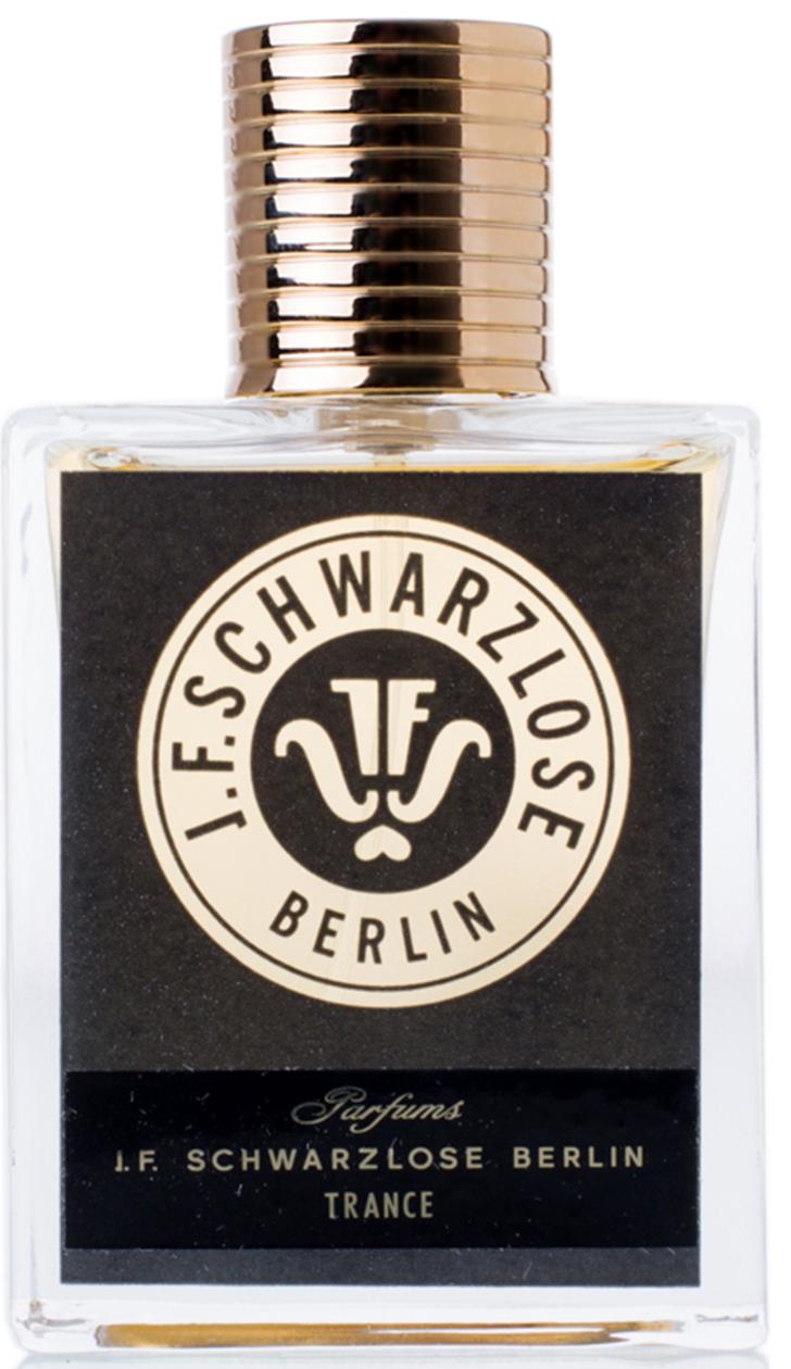 J.F.Schwarzlose Berlin Trance парфюмированная вода 50мл ()