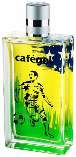 Cafe-Cafe Cafegol туалетная вода 100мл (Кафе-Кафе Кафегол)