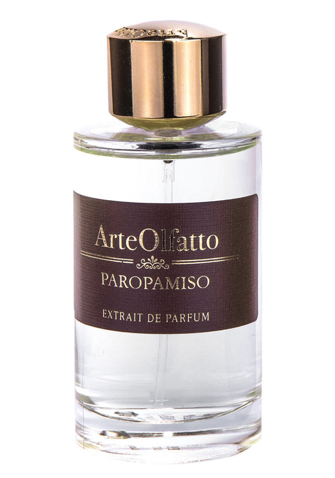 ArteOlfatto Paropamiso духи 5мл (атомайзер) ()