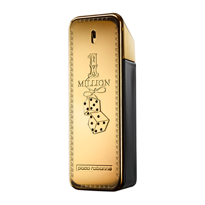 Paco Rabanne 1 Million Monopoly Collector Edition