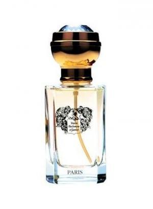 Maitre Parfumeur et Gantier Eau de Camelia Chinois парфюмированная вода 100мл ()