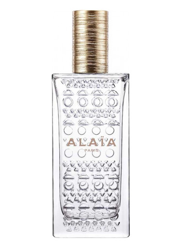 Alaia Paris Alaia Nude парфюмированная вода 100мл ()