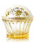 House Of Sillage Whispers of Innocence