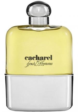 Cacharel Pour Homme (L'Homme) Винтаж