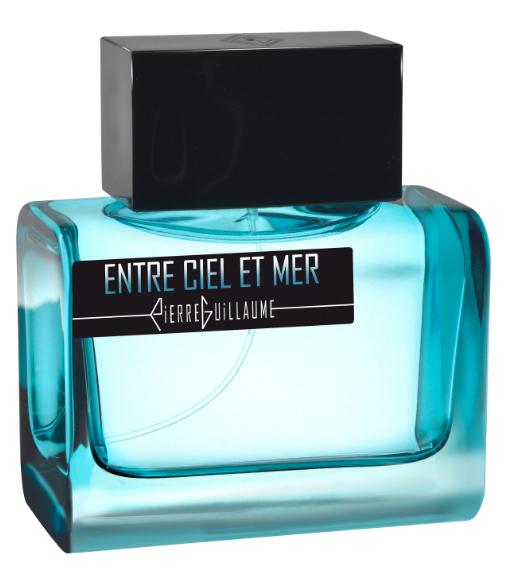 Pierre Guillaume Entre Ciel et Mer парфюмированная вода 100мл ()