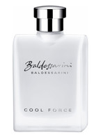 Baldessarini Cool Force Sport