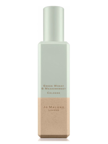 Jo Malone London Green Wheat & Meadowsweet