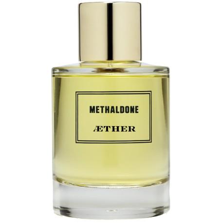 Aether Methaldone парфюмированная вода 100мл ()