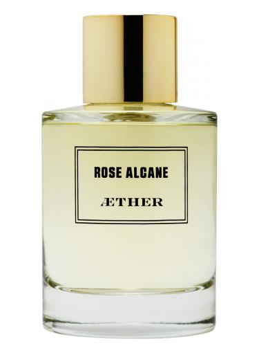 Aether Rose Alcane парфюмированная вода 100мл ()