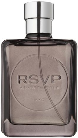Kenneth Cole R.S.V.P.